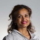 Gracita Ramnath